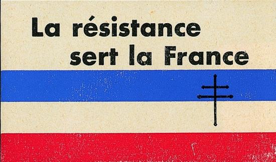 1314228-la_resistance_sert_la_france.jpg