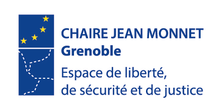 logo-chaire-jm-web.jpg